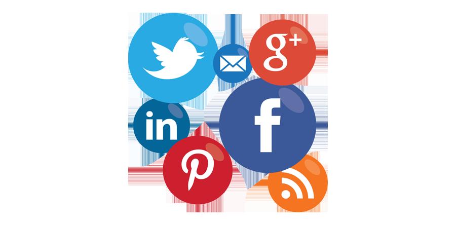 oms-social