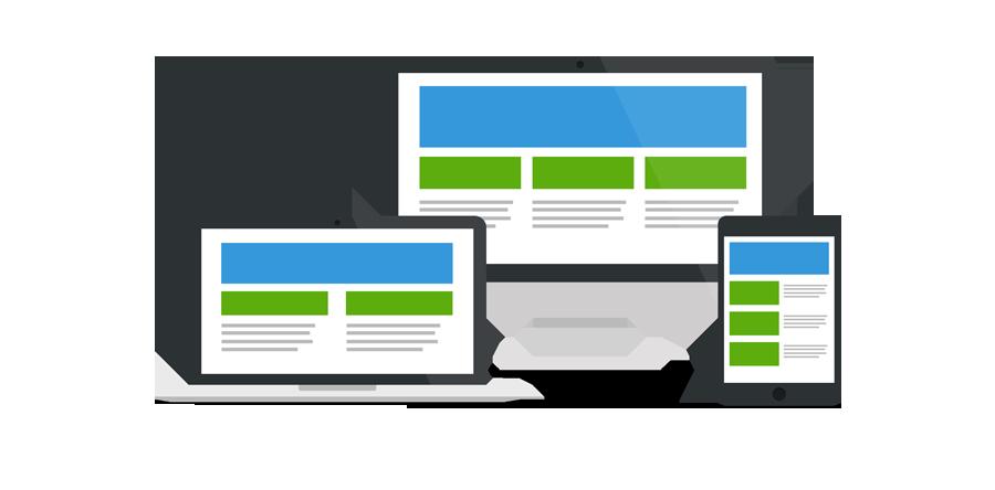 oms-websites